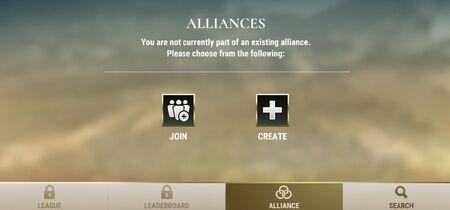 AllianceFirst Message.JPG