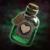 Health Elixir1.png
