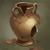 Broken Pot.png