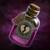Critical Elixir1.png