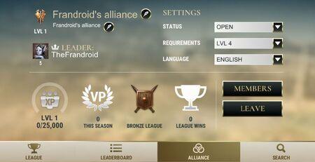 Alliance Profile.JPG