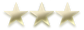 3star.png