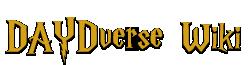 DAYDverse Wiki
