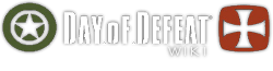 Day of Defeat Wiki
