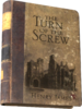 The Turn of the Screw.png