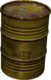 OilBarrel Yellow.png
