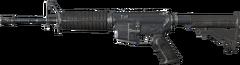 M4A1 wScope black.png