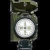 Item Compass.png