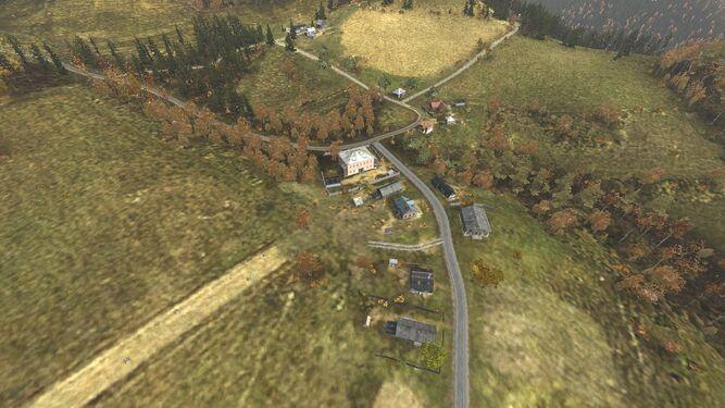 Pusta - AerialShot.jpg