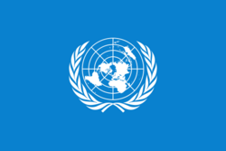 Flag of the United Nations.png