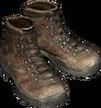ShoeHikingBrown01.png