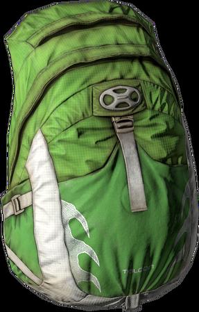 Dayz рюкзак дублирин рюкзак из старых джинсов