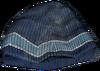 Blue Beanie Hat.png