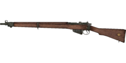 Weapon Lee Enfield.png