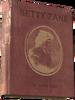 Betty Zane.png