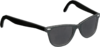Glasses with thick frames.png