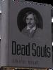 Dead Souls.png