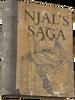 Njal's Saga.png