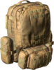 CoyoteBackpack Brown.png