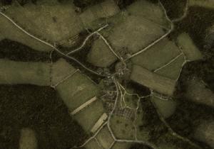 Pusta map.png
