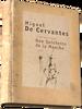 L'Ingénieux Hidalgo Don Quichotte de la Manche.png