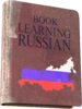 Learning Russian.png