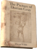 The Picture of Dorian Gray.png