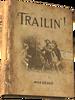 Trailin.png