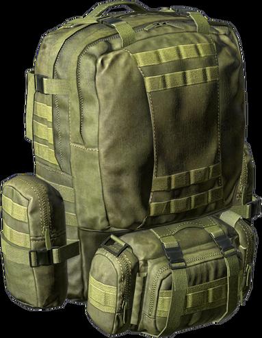 Какие есть рюкзаки в dayz подростковые рюкзаки для школы австрия