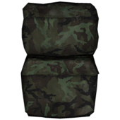 Item Backpack CzechVest.png