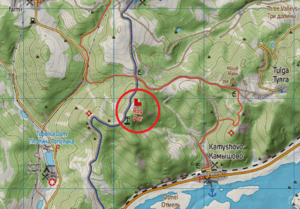 RogCastle map.png