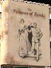 The Prisoner of Zenda.png