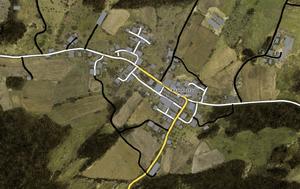 Krasnostav map.png