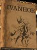 Ivanhoe.png