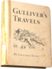 Gulliver's Travels.png