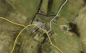 Kabanino map.png