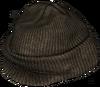 Radar Cap Brown.png