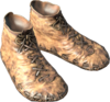 Natural Leather Moccasins.png