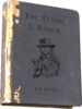 The Flying U Ranch.png