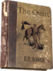 The Quirt.png