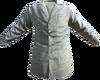 Lab Coat.png