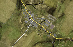 StarySobor map.png