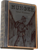Hunger.png