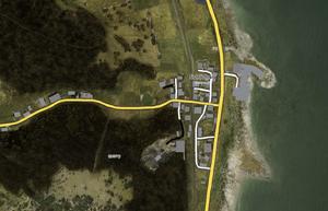 Solnichniy map.png
