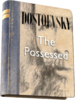The Possessed.png