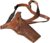 Holster01.png