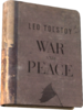 War and Peace.png