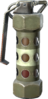 M84Flashbang.png
