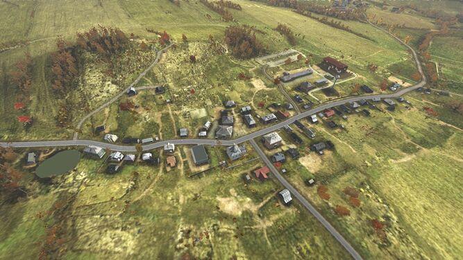 Stary Sobor - AerialShot.jpg