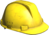 Hard Hat Yellow.png